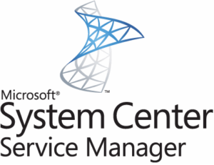 supportdesk sccm integration