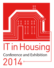 IT-Conference-logo-cropped
