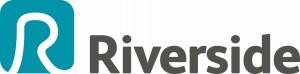 RiversideLogo