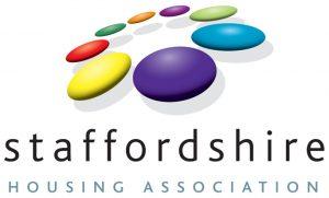 Staffordshire-HA-Logo-