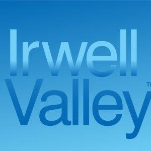 irwell valley