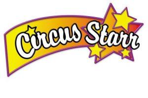 Circus-Starr