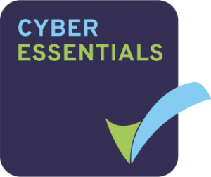 ICT Defence Security helpdesk software