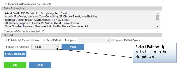 adding follow-up activities image 1