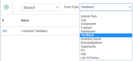 import csv test