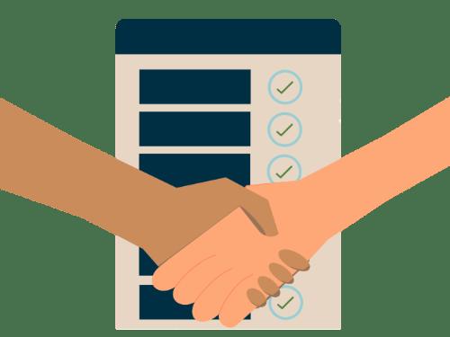 sla-agreement