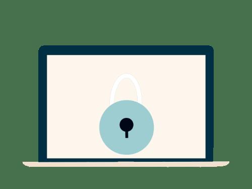 software licence management